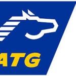 ATG-2