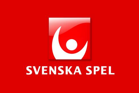 SvenskaSpel_logotype