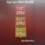film2home2