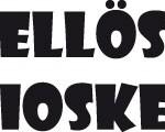 Logotype_elloskiosken